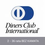 Diners_1-1